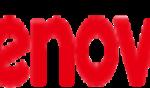 Lenovo-new-logo-2015-bg-1.png